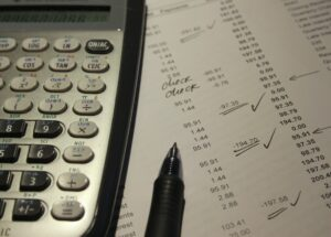 Few Methods to Discover the Best CPA for your business