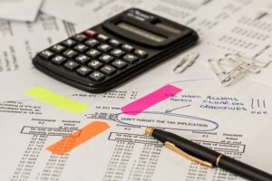 Benefits Of Small Company Accounting